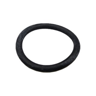 PE Messing O-Ring