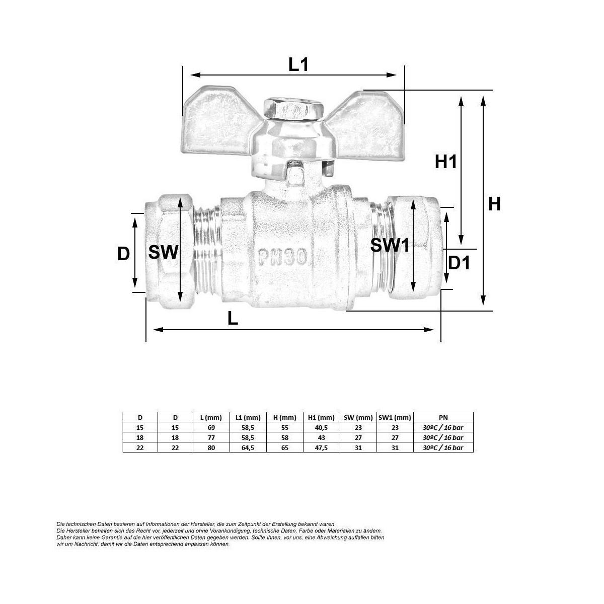 L 40 mm B 25 mm 32 Stück Malschwamm Malschwämmchen