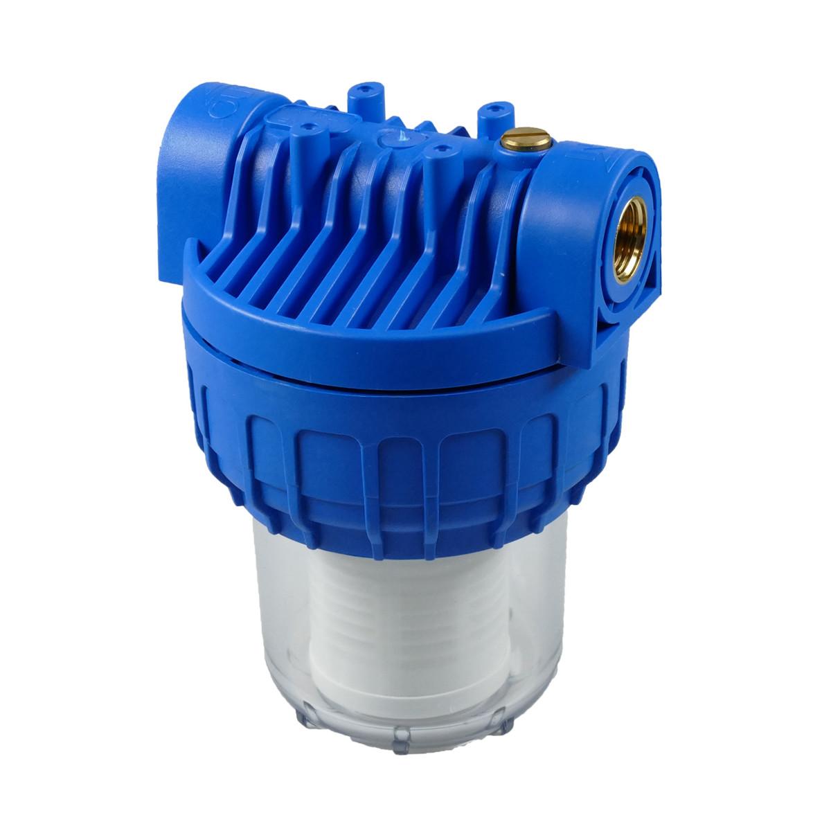amg Wasserfilter Wasserfilter P603 (5