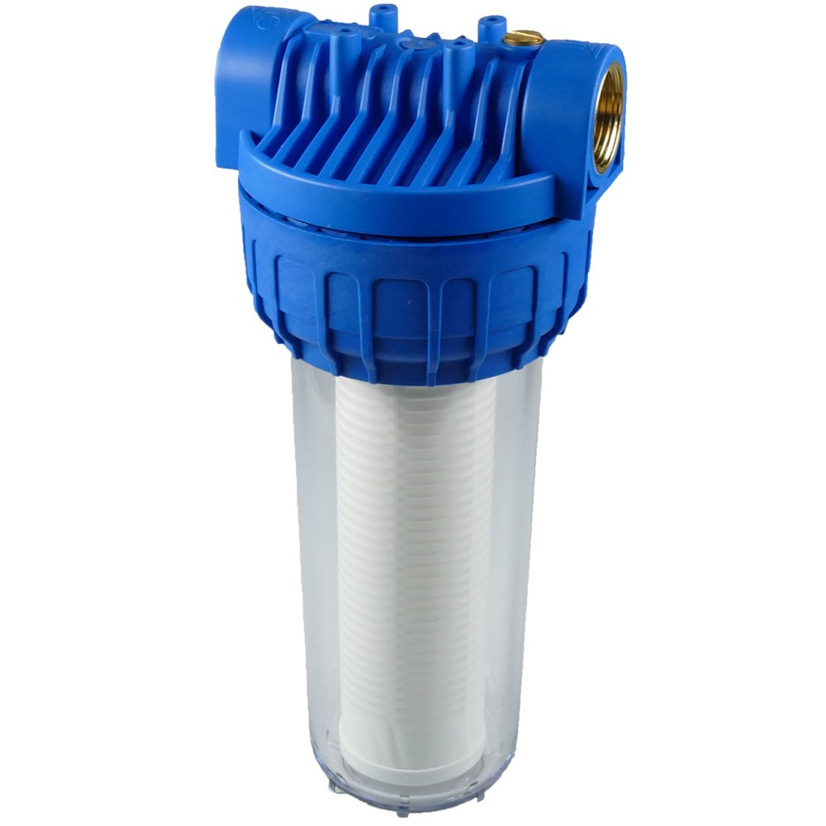 amg Wasserfilter Wasserfilter P603 (10