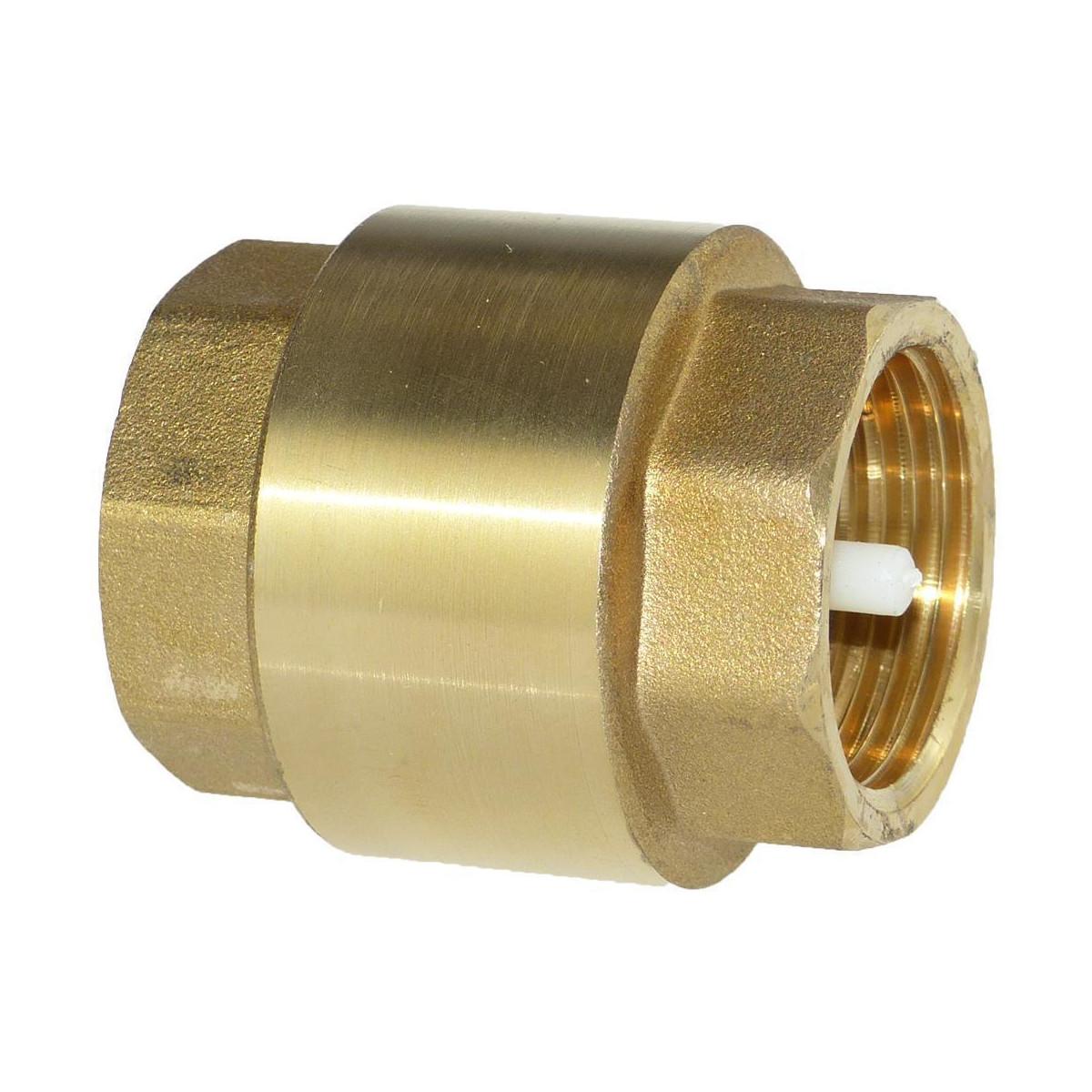 Rückschlagventil 3 4 Zoll : messing r ckschlagventil 3 4 zoll plastik shutter 3 78 ~ Watch28wear.com Haus und Dekorationen